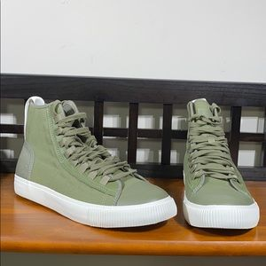 Other - Sneakers